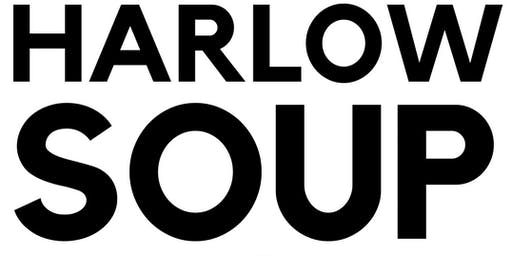 Harlow SOUP