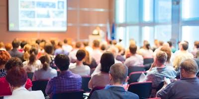 FORUM Digitalisierung in Finance & Einkauf