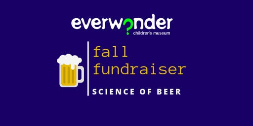 EverWonder's Science of Beer