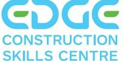 Explore Construction Course