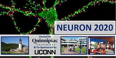 2020 NEURON Conference at Quinnipiac University tickets