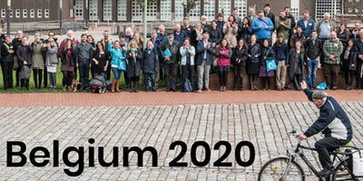 Oceans Past Conference VIII