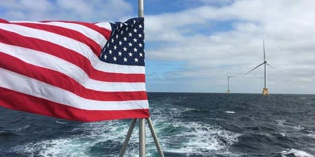 U.S. Offshore Wind Standards Subcommittee Meetings tickets