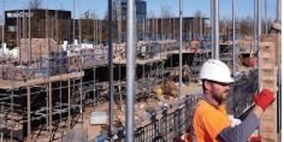 Insight to Construction - 1 Day Course