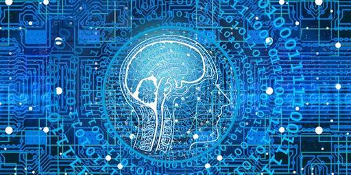 L'Intelligence Artificielle, une technologie accessible à votre PME