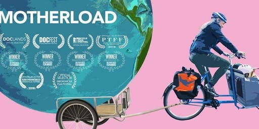 MOTHERLOAD Documentary Screening