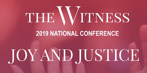 Joy and Justice 2019: Digital Access