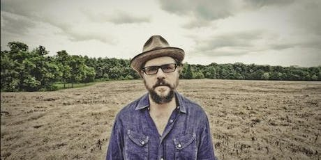 An Evening with Patterson Hood of Drive-By Truckers tickets