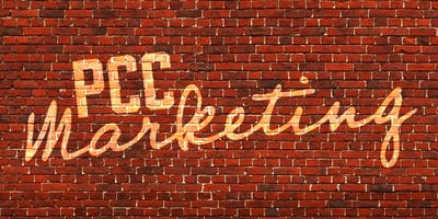Get to Know PCC Marketing