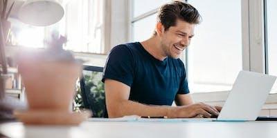 Microsoft Excel-Beginning-6 Week Class-Cocoa-$50