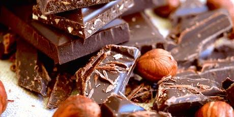 (test) Dégustation chocolat tickets