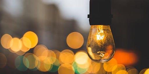 Atelier sur l'impact socio-économique de l'électrification décentralisée