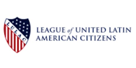 25th Annual Collin County LULAC Scholarship Banquet tickets