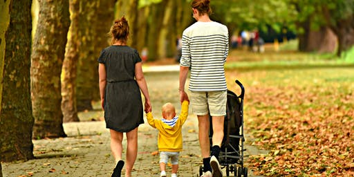Understanding the Children and Families Act 2014 - SEND Training