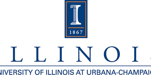 College Visit to Middleton HS-University of Illinois (Urbana-Champaign)