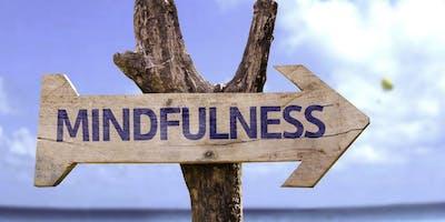 Programma Mindfulness per la Gestione dello Stress a Mestre con Laura Prosdocimo