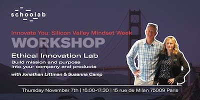 Ethical+Innovation+Lab