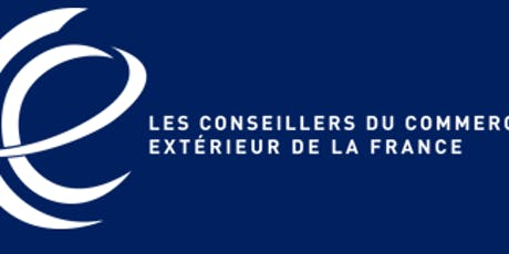 Réunion de commission Afrique & Océan Indien billets