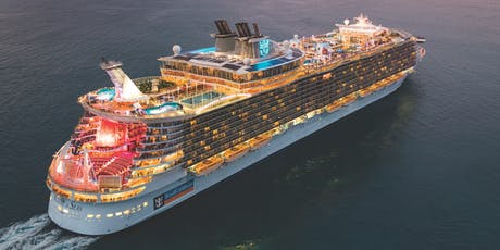 Royal Caribbean Cruise Night tickets