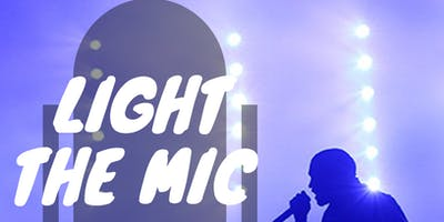 Light the Mic 2019