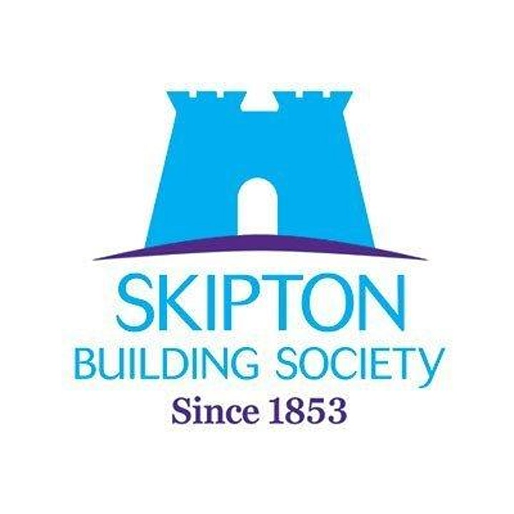 Keys to Your First Home – a Skipton Building Society Event image
