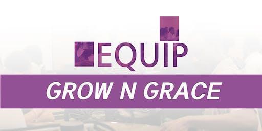 Grow N Grace