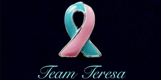 Team Teresa BBQ