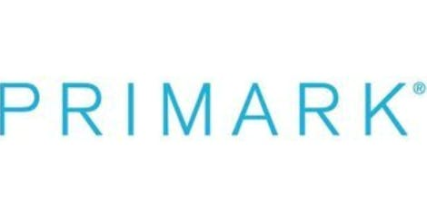 Primark: Buying Student Placement Event 2019