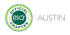 (ISC)² Austin October 2019 Meeting: Evasion and...