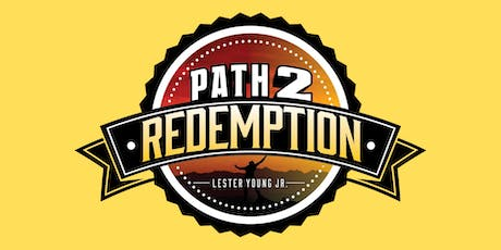 2019 SC Path2Redemption Inaugural Re-Entry Conference tickets