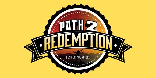 2019 SC Path2Redemption Inaugural Re-Entry Conference