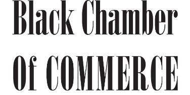 Southern California Black Chamber of Commerce High Desert Chapter Mixer