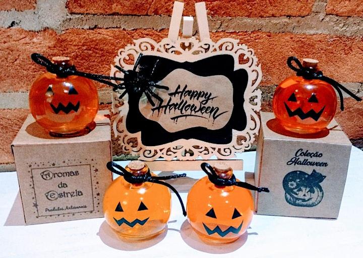 Imagem do evento GOSTOSURAS, ou TRAVESSURAS? Halloween,... é na Casa do Strudel!