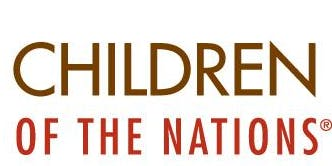 Children of the Nations Fundraiser