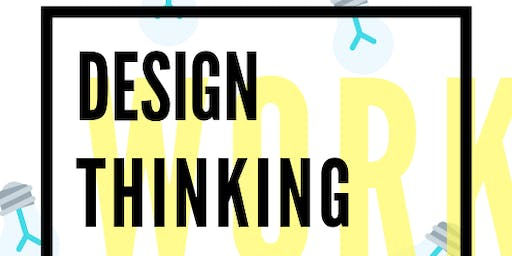 Design Thinking 101: Creative Problem Solving is Easy
