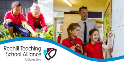 RTSA Primary School Direct Information Evening