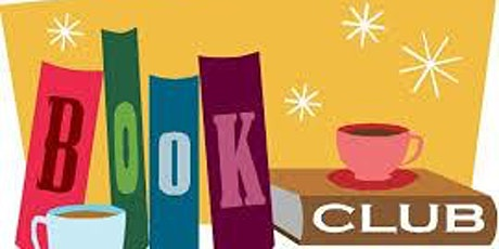 Reading Group for Adults at Higham Hill Library tickets