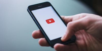 Youtube for your Business Workshop