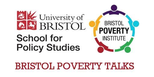 In-Work Poverty (Bristol Poverty Talks)