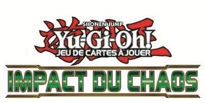 Sneak Peek - Impact du Chaos