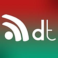 Digitalks Portugal logo