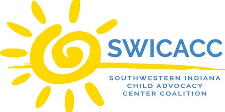 SWICACC Kickback: A Decade of Difference tickets