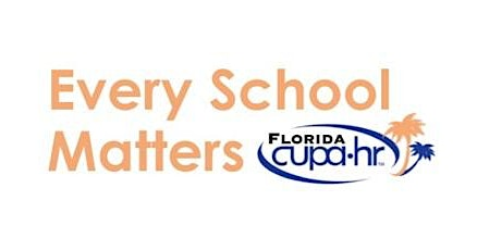 FL CUPA-HR 2019-2020 Events - Flagler College