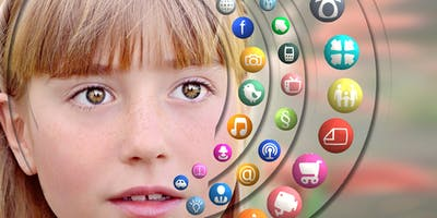 Navigating Kids and Teens Through our Digital World