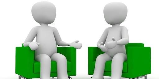 Fundamental Principals of Motivational Interviewing