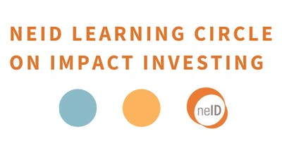Four-Part Impact Investing Series