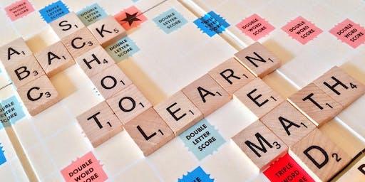 Say What? Understanding School Jargon