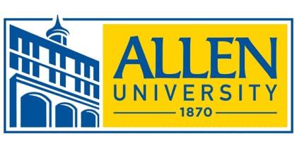 Allen University Youth Day and Fall 2019 Open House