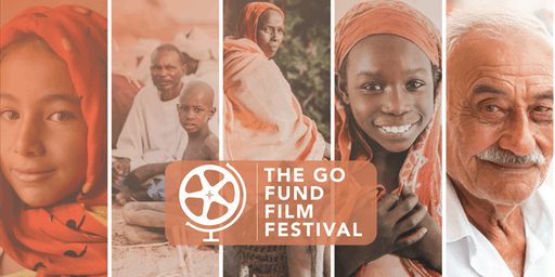The GO Fund Film Festival