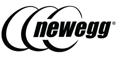 Influencer Networking Event:  presented by Newegg tickets
